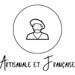 Pictogramme artisanale et française