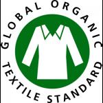 Logo GOTS